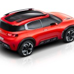 Citroen-Aircross_Concept_2015_1600x1200_wallpaper_06