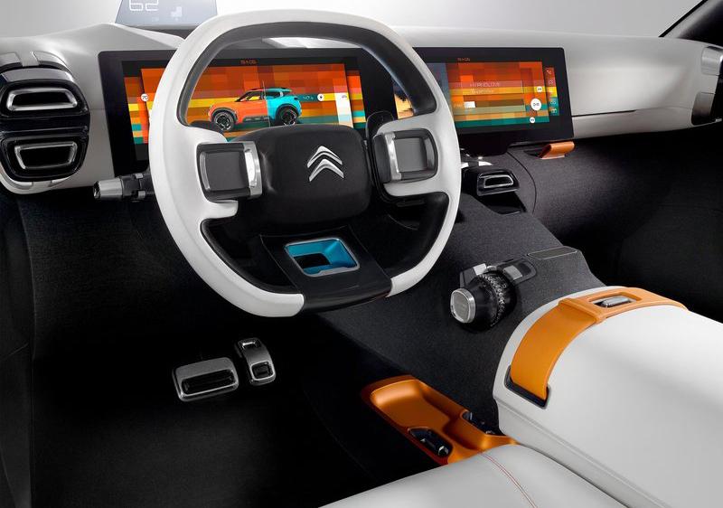 Citroen-Aircross_Concept_2015_800x600_wallpaper_0a