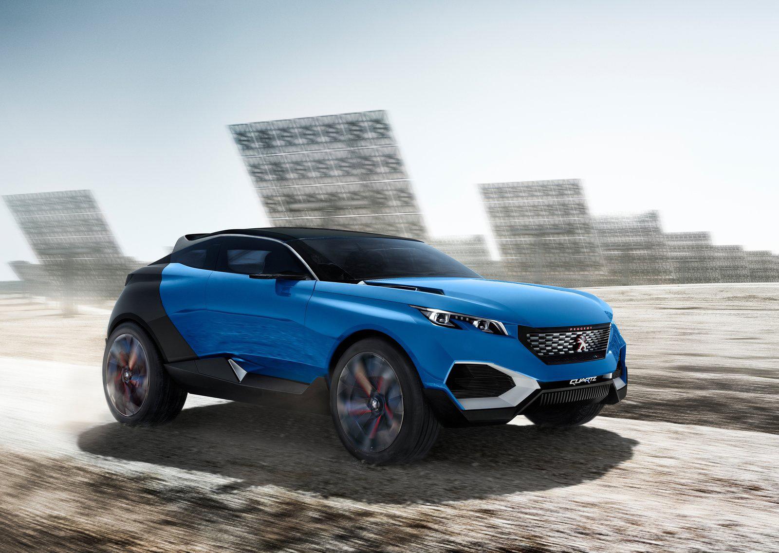 Peugeot-Quartz_Concept_2014_1600x1200_wallpaper_01