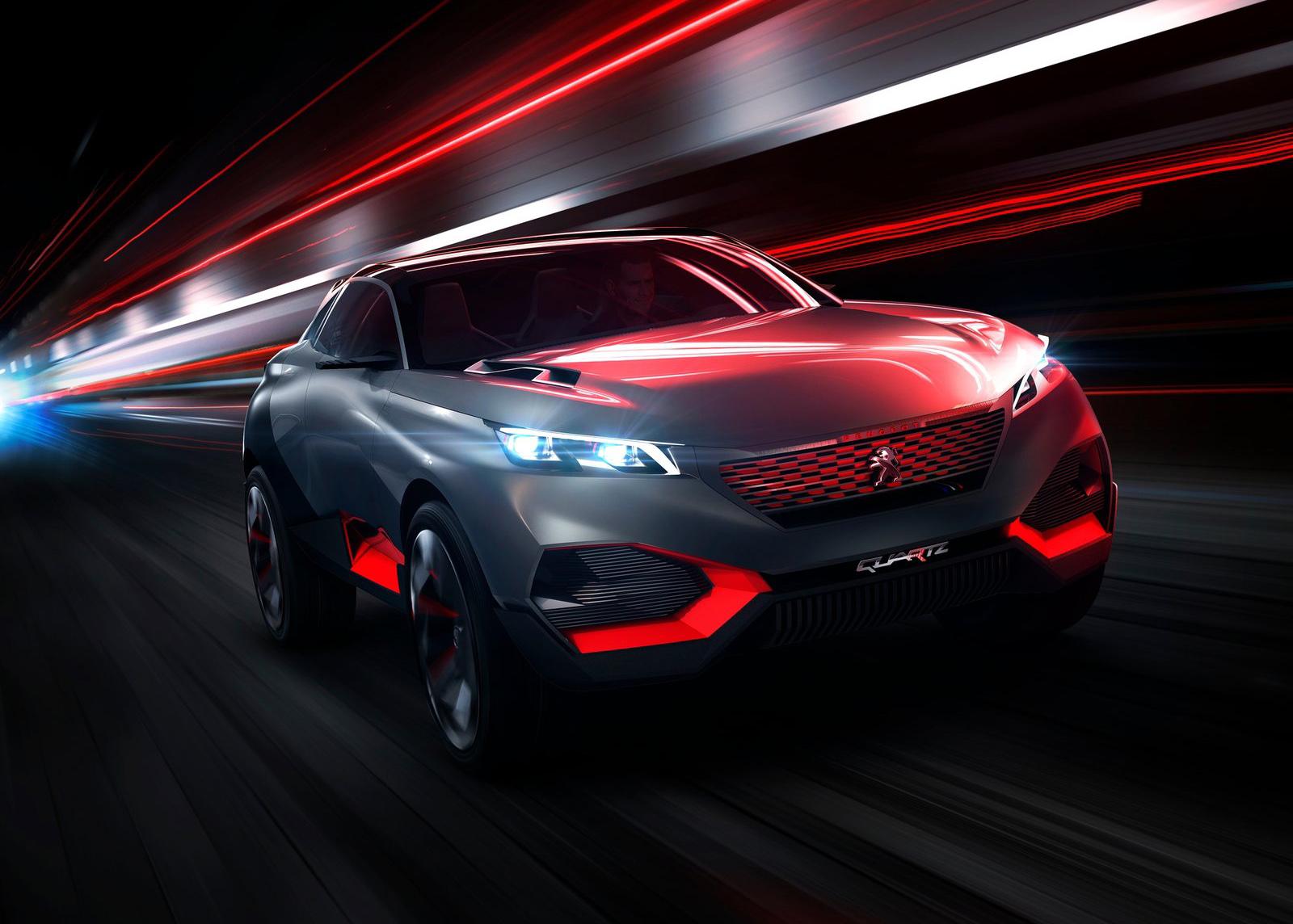 Peugeot-Quartz_Concept_2014_1600x1200_wallpaper_02