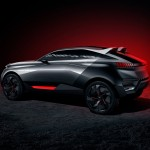 Peugeot-Quartz_Concept_2014_1600x1200_wallpaper_07