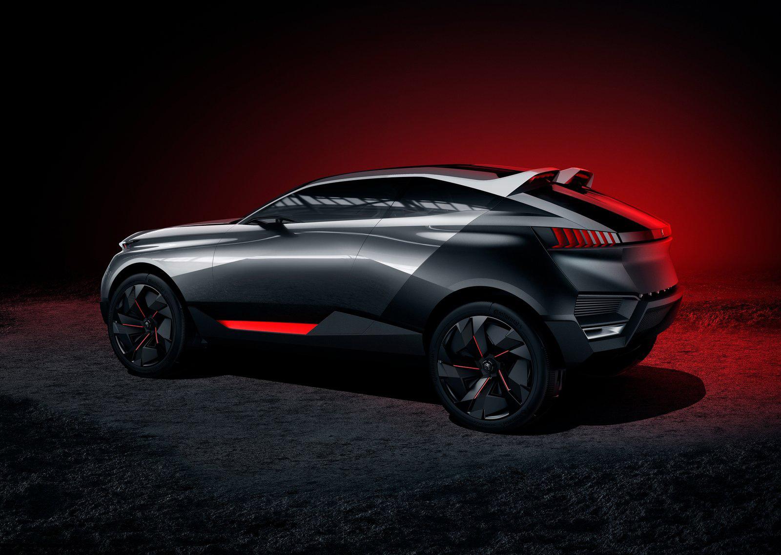Peugeot-Quartz_Concept_2014_1600x1200_wallpaper_072