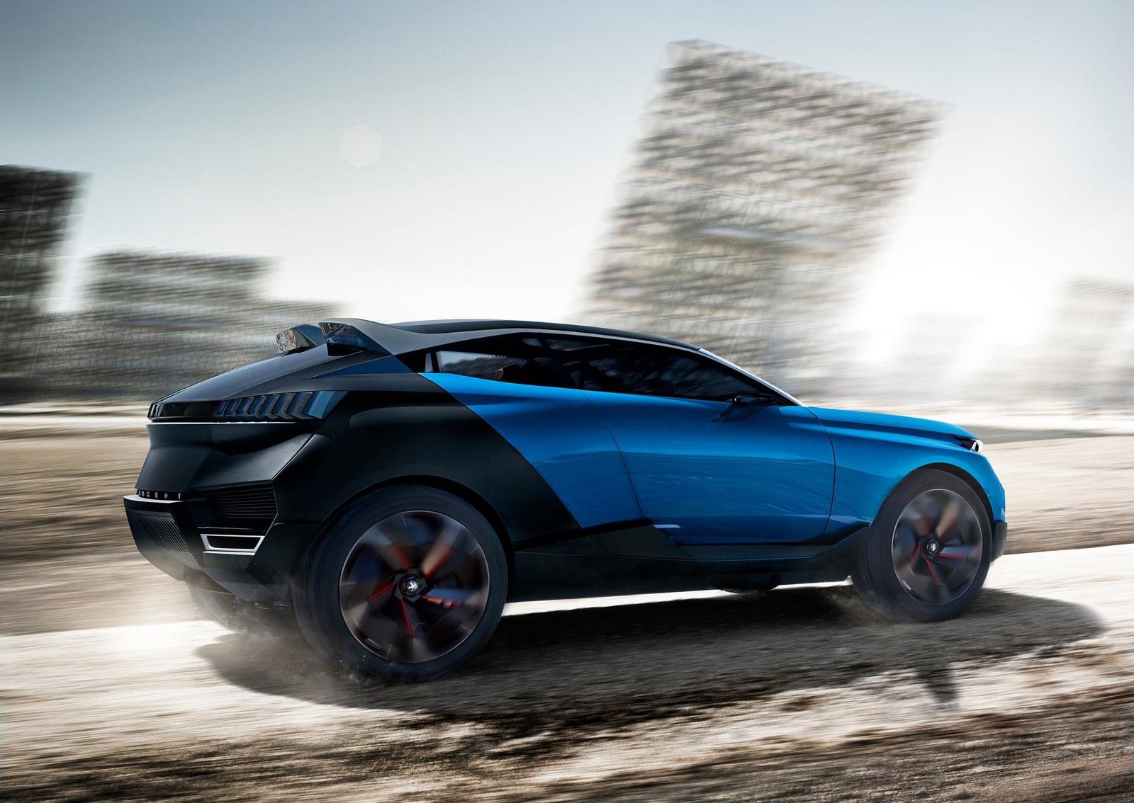Peugeot-Quartz_Concept_2014_1600x1200_wallpaper_08