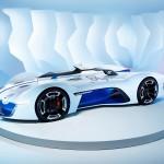 Renault-Alpine_Vision_Gran_Turismo_Concept_2015_1600x1200_wallpaper_01
