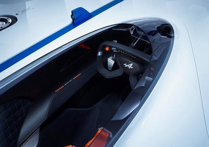 Renault-Alpine_Vision_Gran_Turismo_Concept_2015_800x600_wallpaper_0d