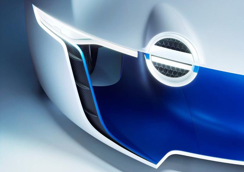 Renault-Alpine_Vision_Gran_Turismo_Concept_2015_800x600_wallpaper_0e