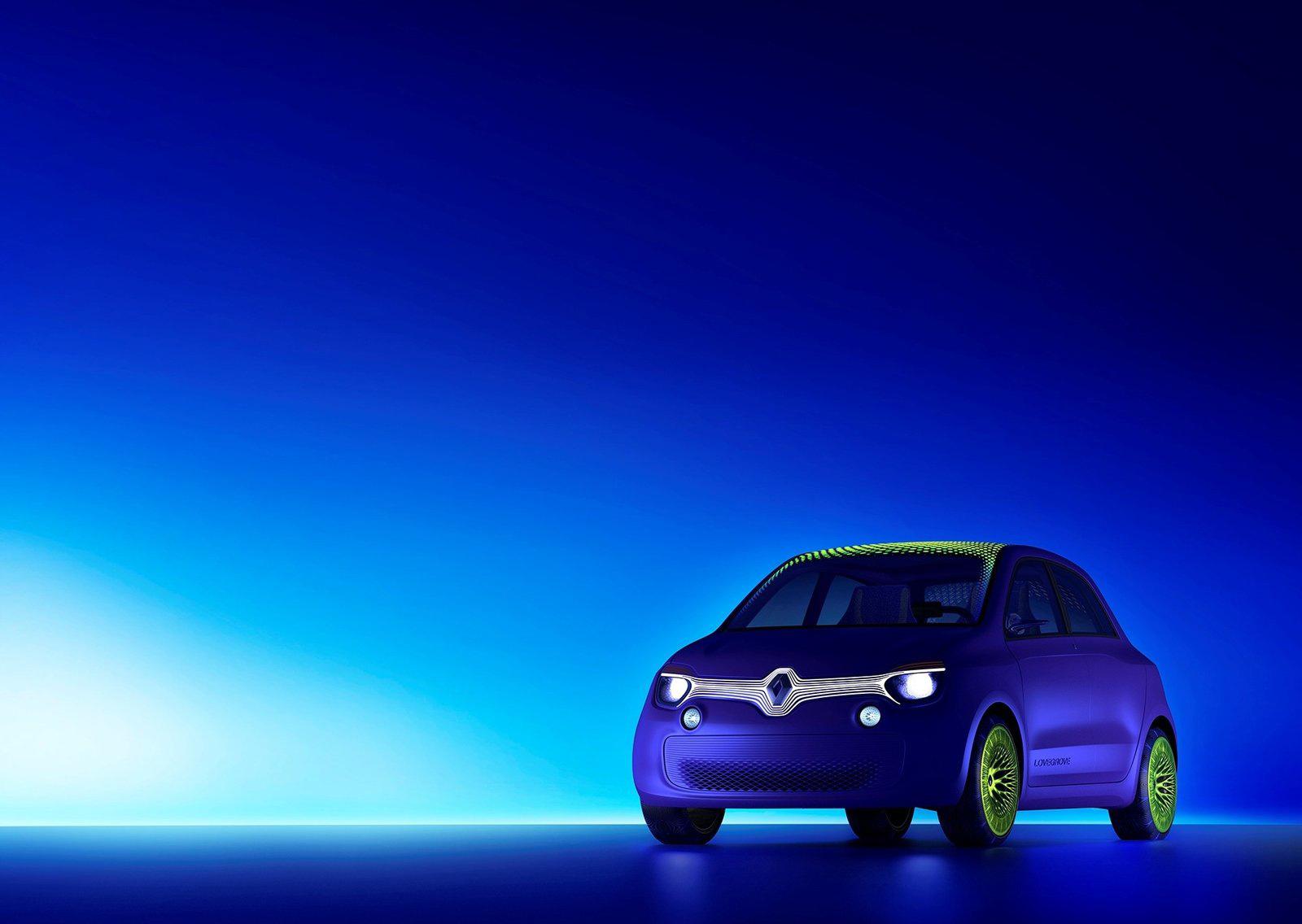 Renault-Twin-Z_Concept_2013_1600x1200_wallpaper_01