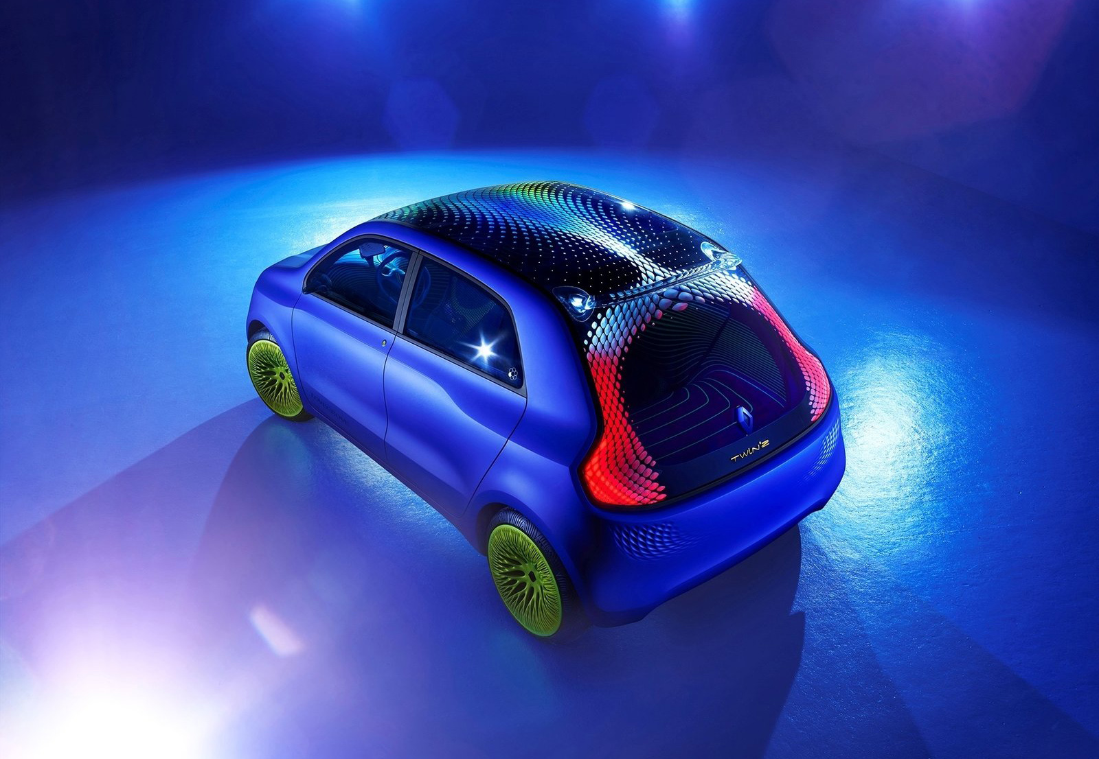 Renault-Twin-Z_Concept_2013_1600x1200_wallpaper_0b