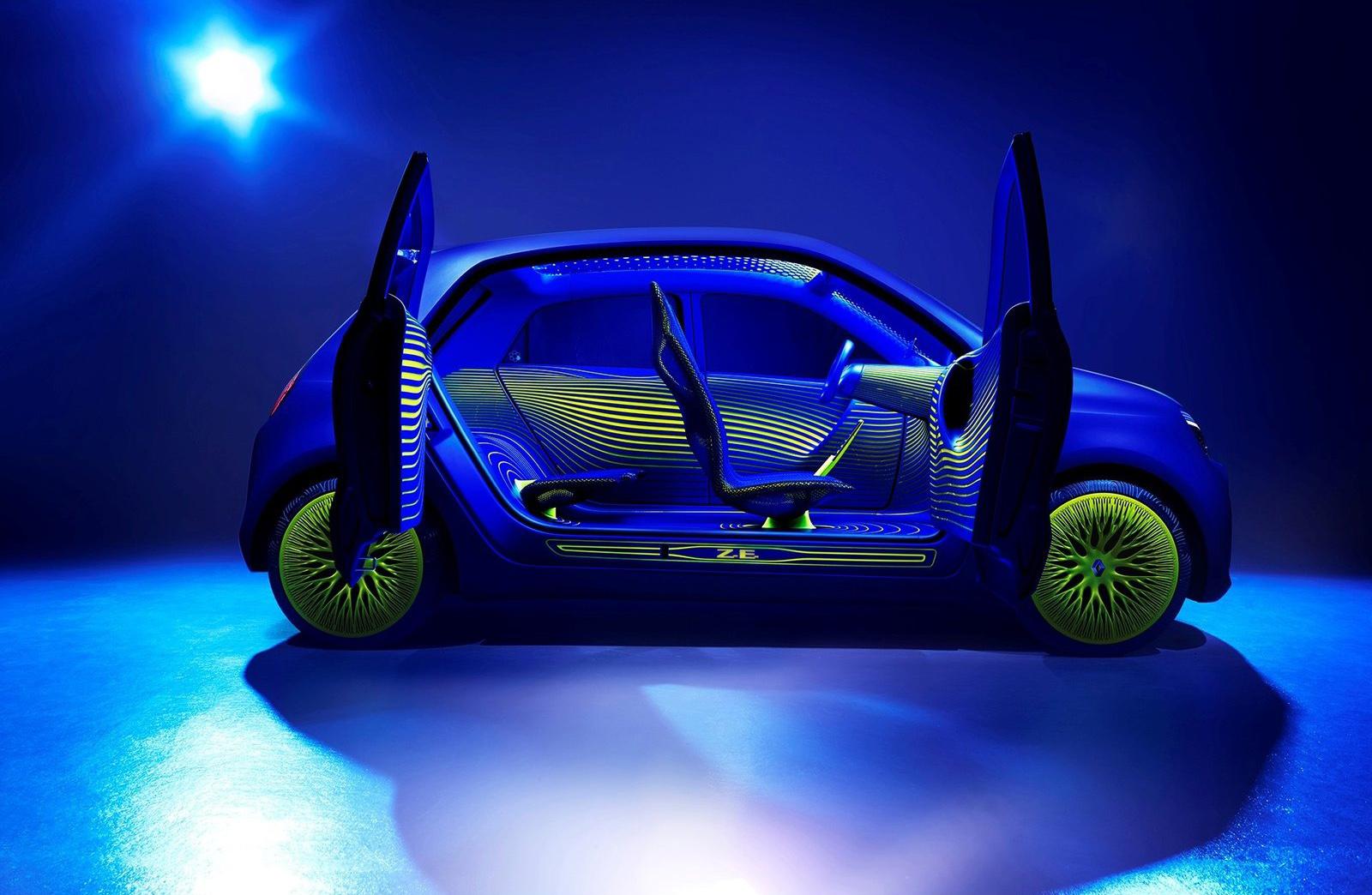 Renault-Twin-Z_Concept_2013_1600x1200_wallpaper_19