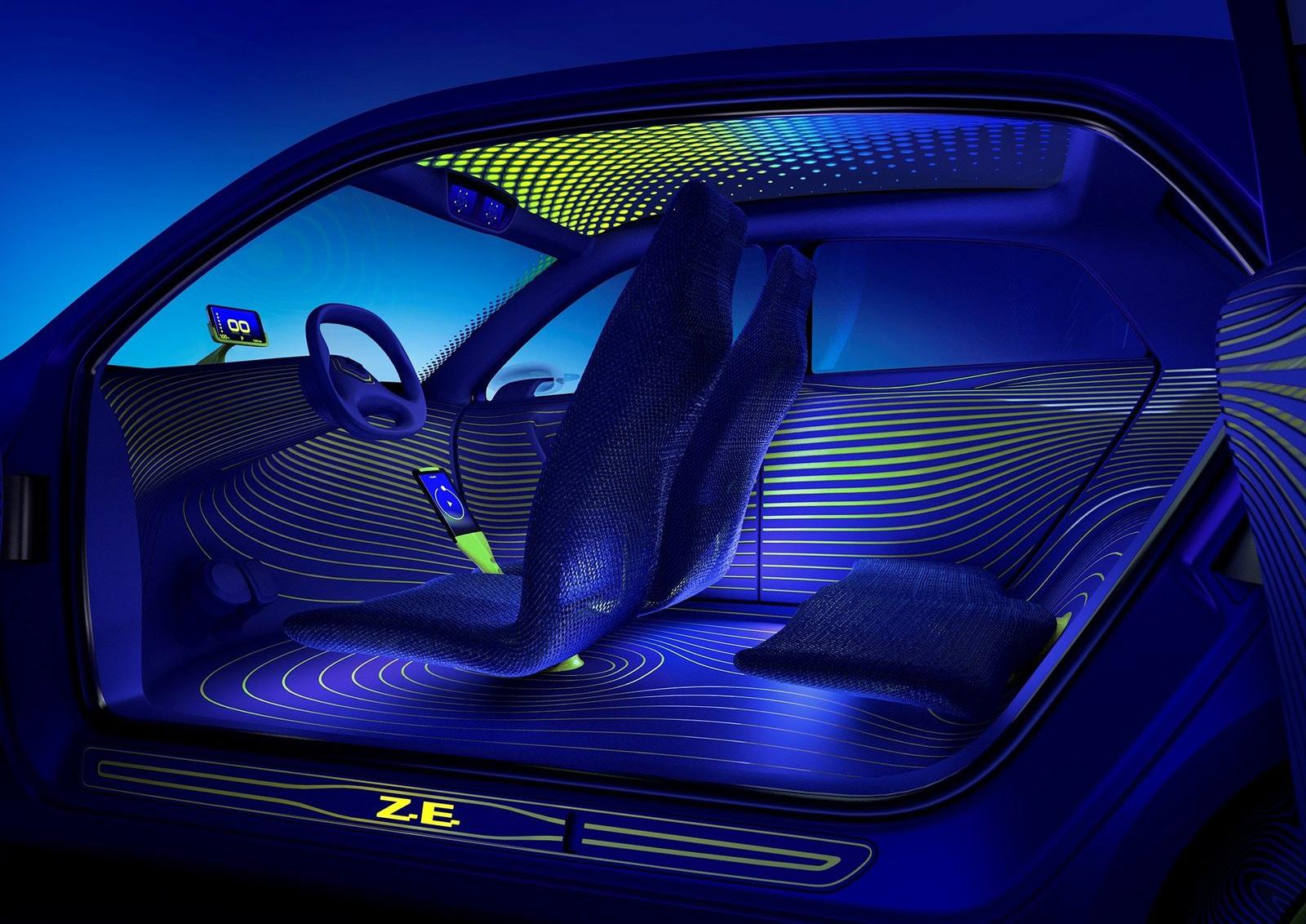 Renault-Twin-Z_Concept_2013_1600x1200_wallpaper_1c