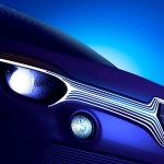 Renault-Twin-Z_Concept_2013_1600x1200_wallpaper_21