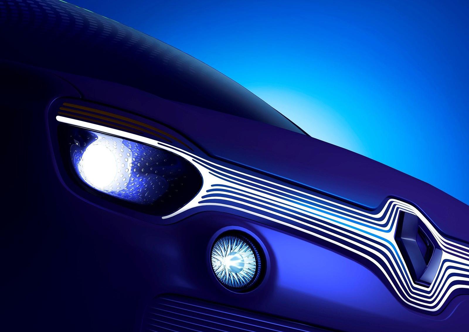 Renault-Twin-Z_Concept_2013_1600x1200_wallpaper_211