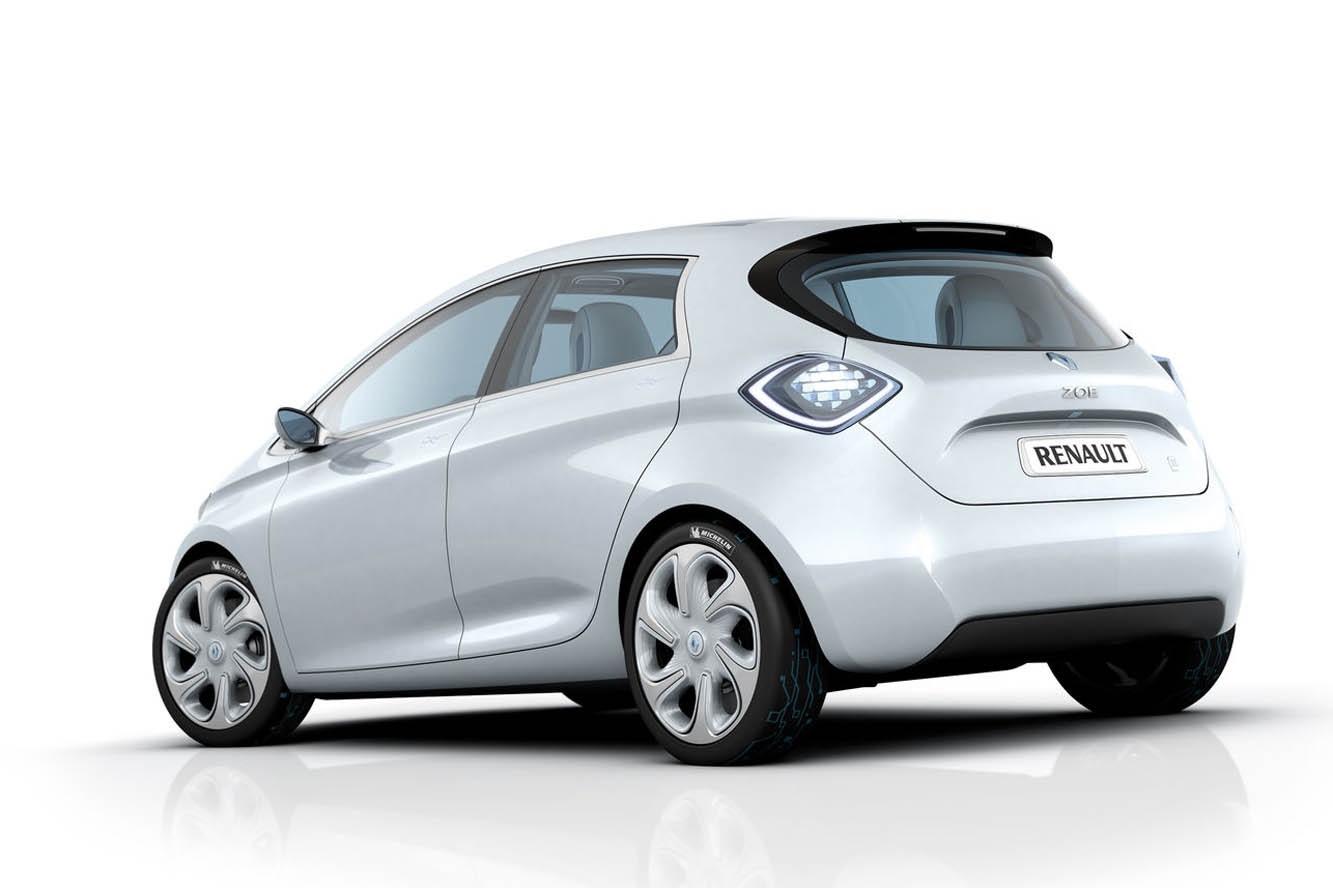 Renault_ZOE_Preview_010