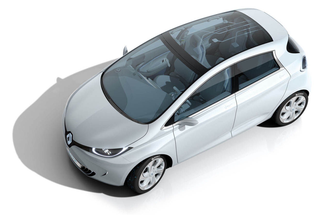 Renault_ZOE_Preview_012
