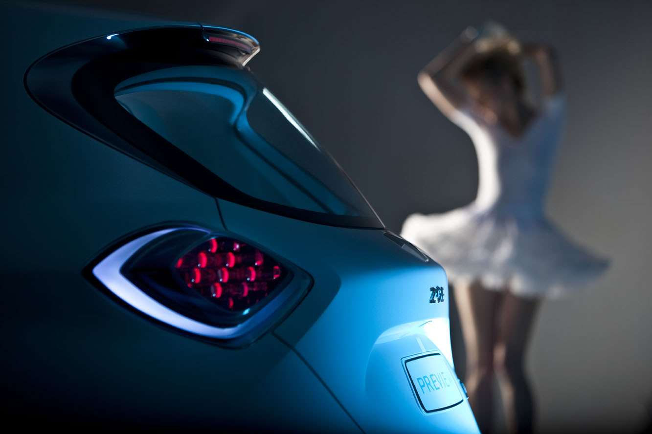 Renault_ZOE_Preview_015