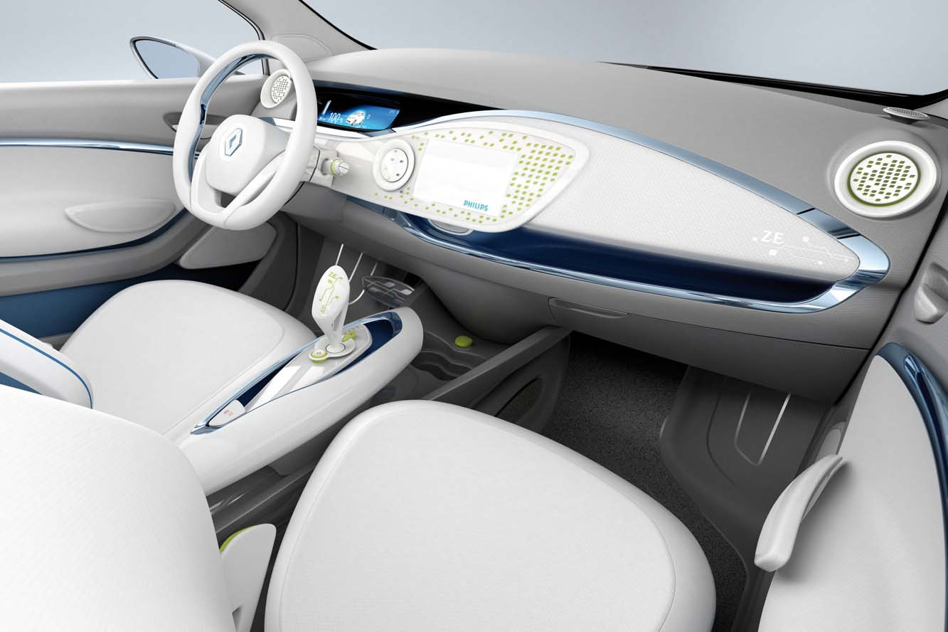 Renault_ZOE_Preview_502