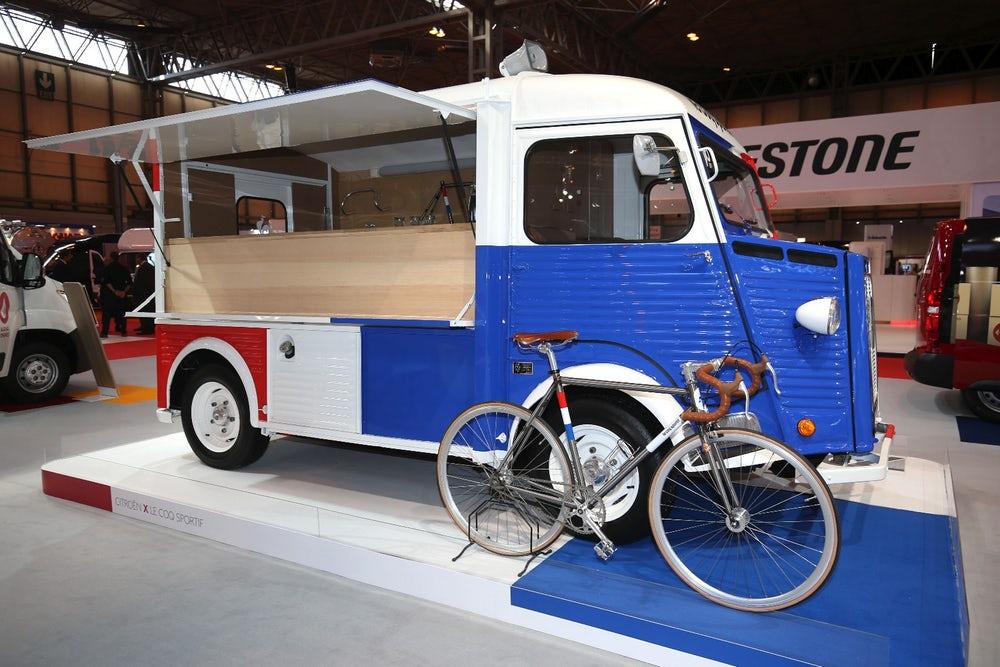 H-Van-bike-workshop-2