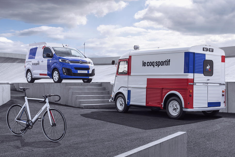 citroen-and-le-coq-sportif-celebrate-70-years-of-the-h-van-5626_15757_969X727