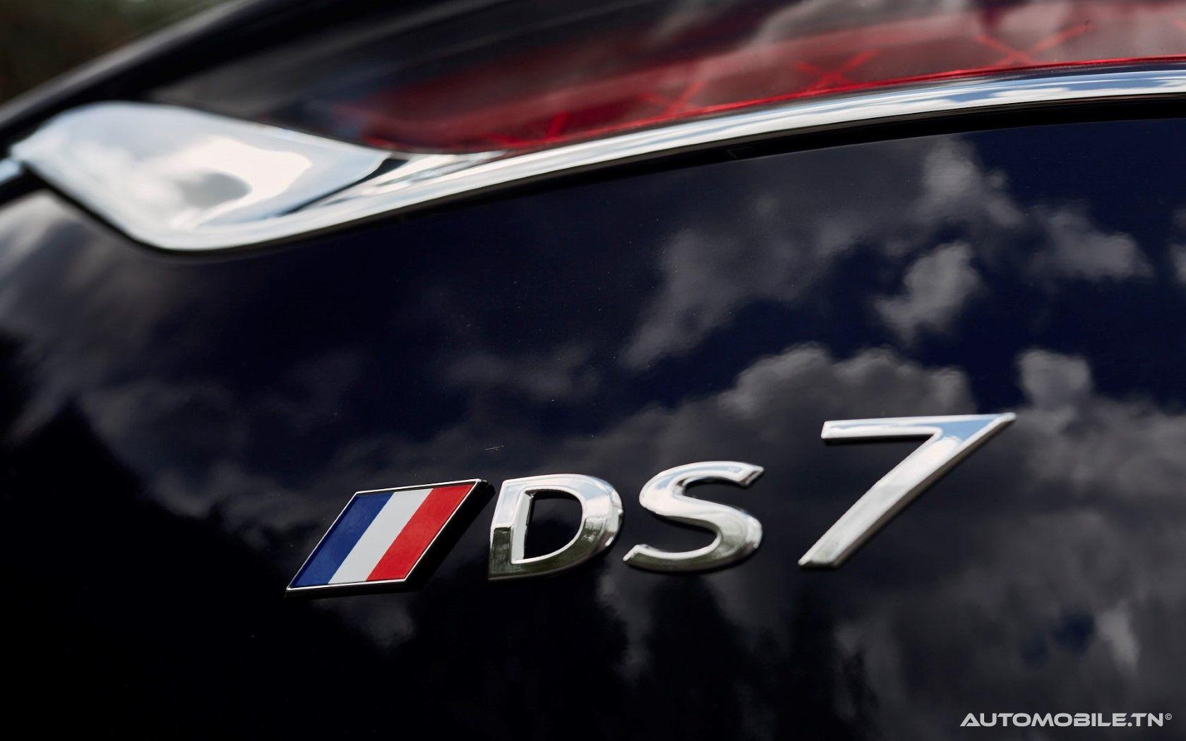 ds7-crossback-premiere-sortie-officielle-29293