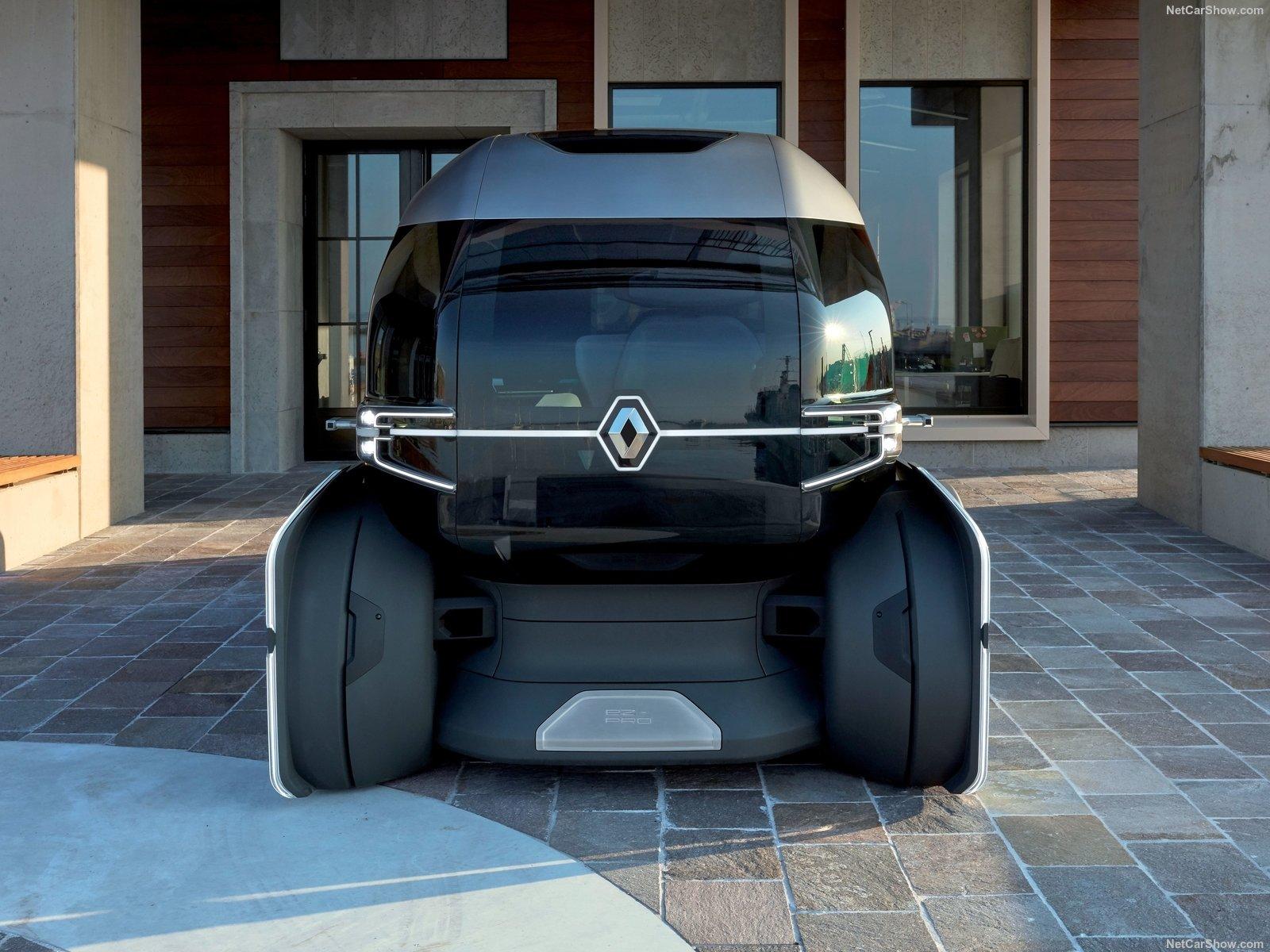 Renault-EZ-PRO_Concept-2018-1600-0e
