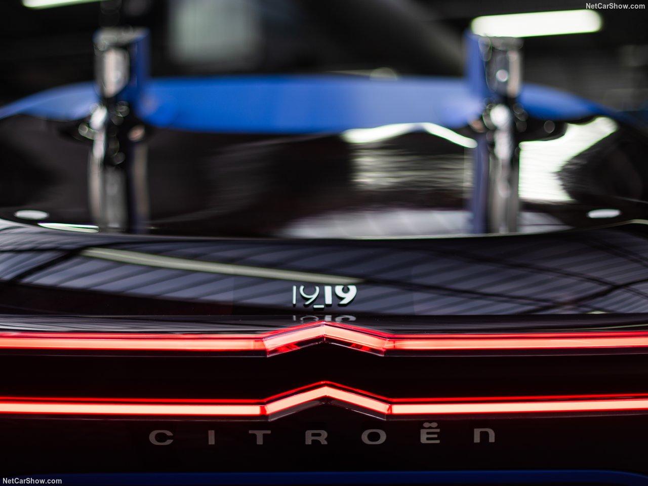 Citroen-19_19_Concept-2019-1280-2f